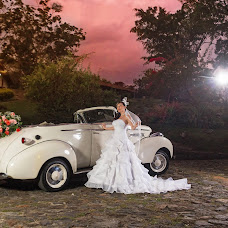 Wedding photographer leon saldarriaga zapata (zapata). Photo of 22.06.2015