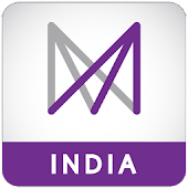 MarketSmith India - Stock Research & Analysis