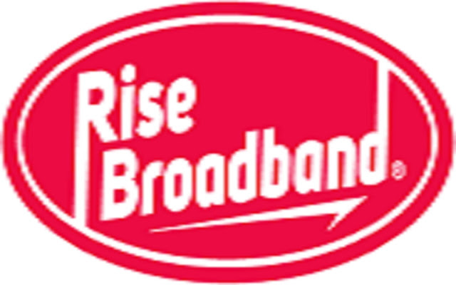 Rise Broadband Official Speed Test