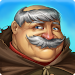 Holy TD : Incubus extermination icon