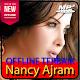 Nancy Ajram Terbaru Offline 2020 APK