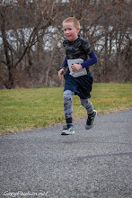 Photo: Find Your Greatness 5K Run/Walk Riverfront Trail  Download: http://photos.garypaulson.net/p620009788/e56f6d816