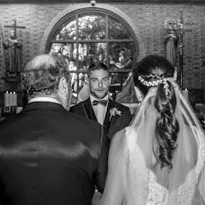Fotógrafo de bodas Jose luis Lopez peña (JoseLomar). Foto del 03.10.2018