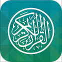 Al-Qur'an Murottal icon
