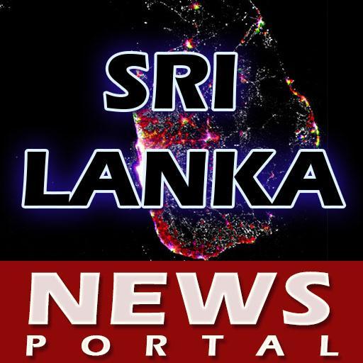 sri lanka news - photo #44
