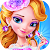 Princess Tea Party Salon file APK Free for PC, smart TV Download