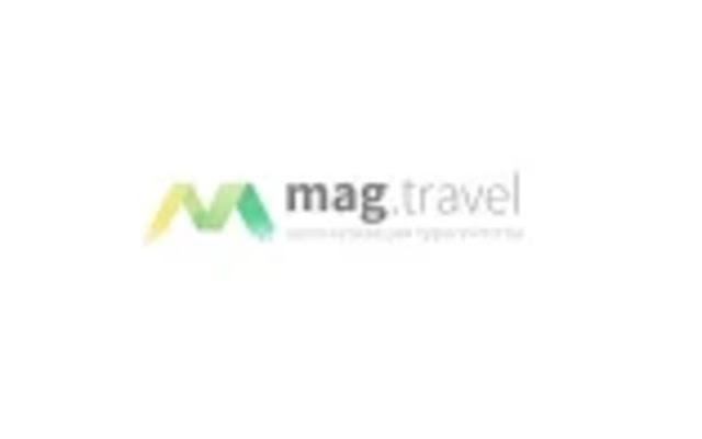 MAG.travel Импорт заявок туроператоров