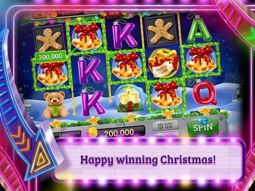online casino guthaben geschenkt
