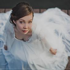 Wedding photographer Mariya Gorokhova (mariagorokhova). Photo of 19.08.2014