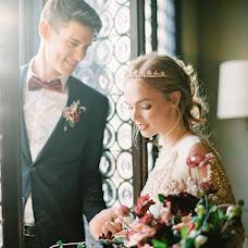 Wedding photographer Maksim Koliberdin (KoliberdinM). Photo of 22.03.2017