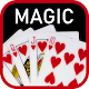 Magic Card Reader for PC-Windows 7,8,10 and Mac