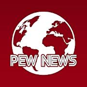 Pew News