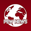 Pew News APK