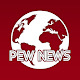 Pew News Download on Windows
