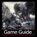 Guide Dark Souls 3 icon