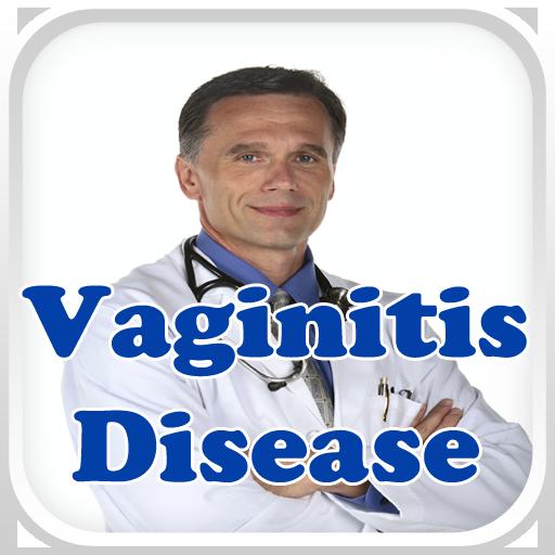 Vaginitis Disease