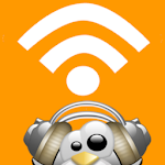 Linux Podcasts Icon