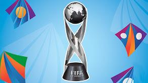 Copa mundial sub-17 de la fifa - la antesala thumbnail