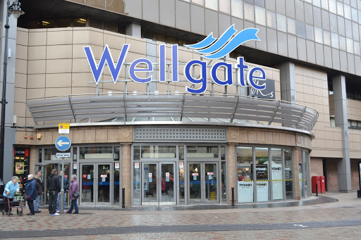 the-wellgate-shopping-centre