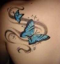 Best Tribal Tattoos - screenshot thumbnail 07