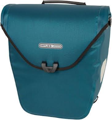 Ortlieb Velo Shopper Pannier Bag 18L alternate image 1
