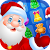 Christmas Swish file APK for Gaming PC/PS3/PS4 Smart TV