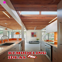 Remodeling Ideas icon