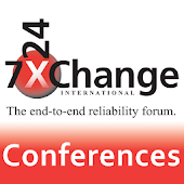 7x24 Exchange Conferences