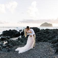 Wedding photographer Darya Lorman (DariaLorman). Photo of 18.07.2018