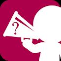 AskAround icon