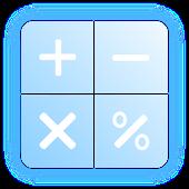 Quickey Multi Calculator Free