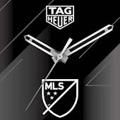 MLS Clubs