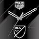 MLS Clubs