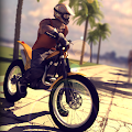 Dirt Xtreme download