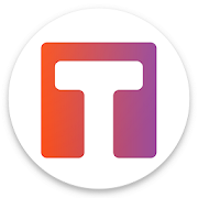 Instalker Followers Analyzing Tools for Instagram