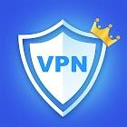 Encrypt VPN - Secure Servers Proxy