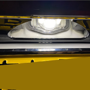 Nボックス JF3 31年式NBOXカッパーブラウンGLターボのカスタム事例画像 鷹さんの2020年03月22日18:48の投稿