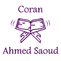 Coran Ahmed Saoud