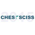 CHES 2015 icon