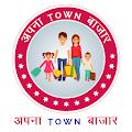 Apna Town Member