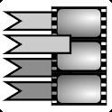 AVidBookmark - tag local videos icon