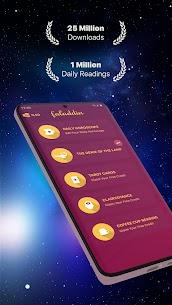Faladdin: Free Daily Horoscope & Tarot Readings 1