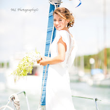 Wedding photographer Malcolm Lee (malcolmlee). Photo of 29.07.2015