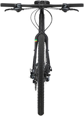 Salsa Journeyman Flat Bar Sora 650 Bike - 650b, Aluminum alternate image 2