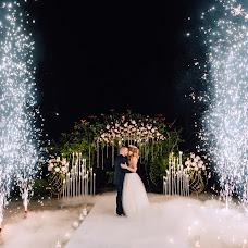 Wedding photographer Yuliya Yaroshenko (Juliayaroshenko). Photo of 29.08.2018