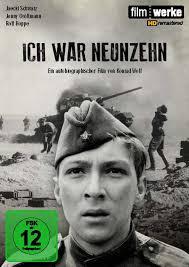 https://de.wikipedia.org/wiki/Ich_war_neunzehn