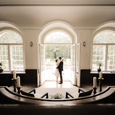 Wedding photographer Brian Lorenzo (brianlorenzo). Photo of 17.08.2016