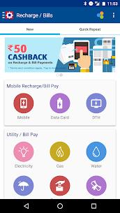 Recharge, Pay Bills & Shop APK Download 7