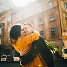 Wedding photographer Tatyana Nikolaenko (Nikolaenko). Photo of 24.03.2015