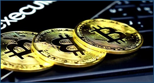 cryptosoft apžvalga